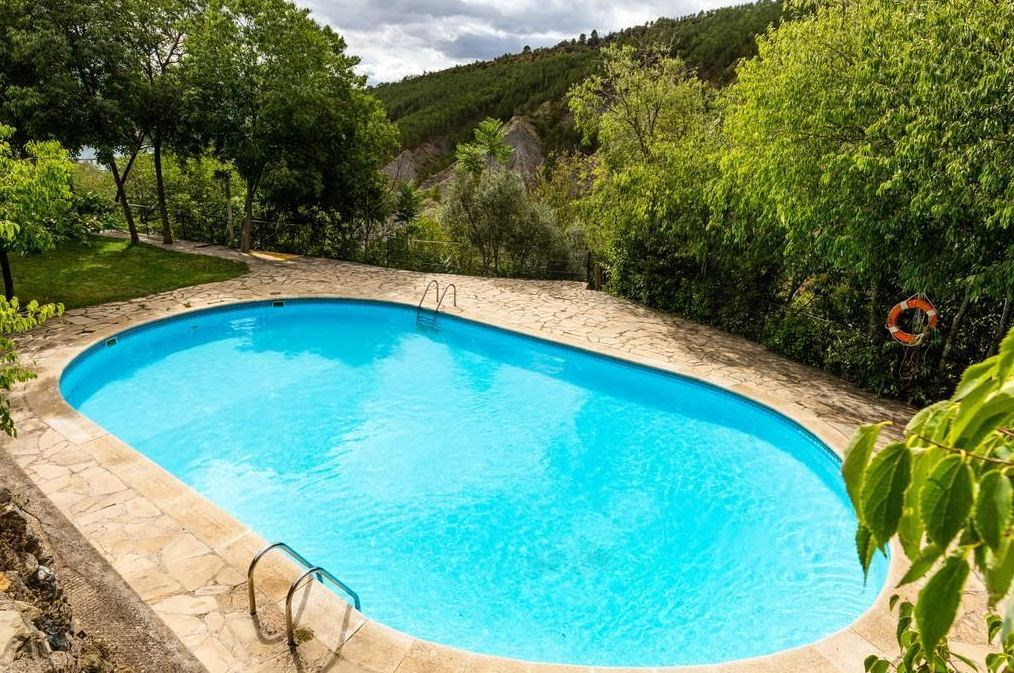 Campamentos en inglés con actividades al aire libre en el Pirineo de Lleida