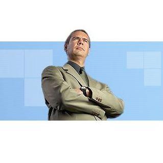 Inspección y asesoramiento: Servicios de C&N Instalaciones