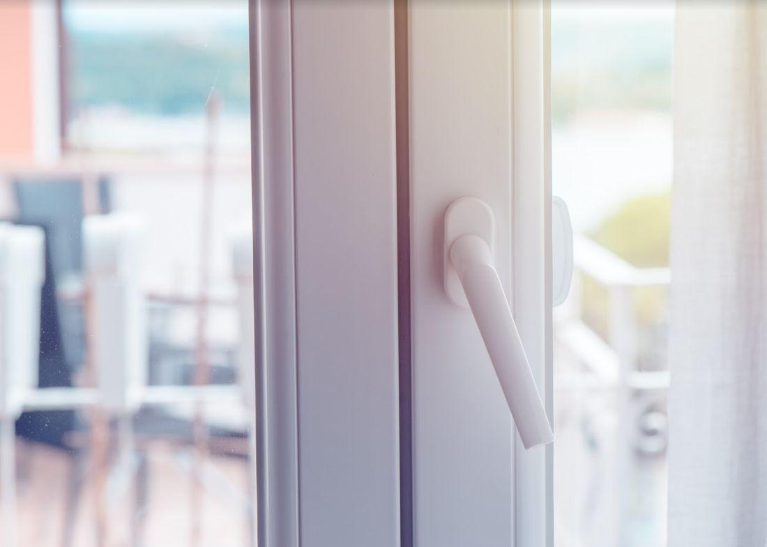 Instalación de ventanas de aluminios y PVC en Cerdanyola del Vallès