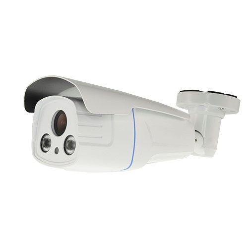 Cámara Domo 3: Productos y Servicios de CCTV BURGOS