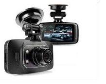 CAMARA PARA VEHICULOS: Productos y Servicios de CCTV BURGOS
