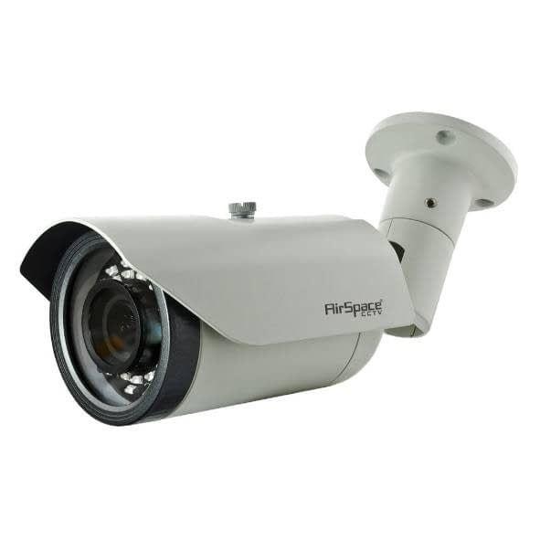 Foto 35 de Videovigilancia en Burgos | CCTV BURGOS