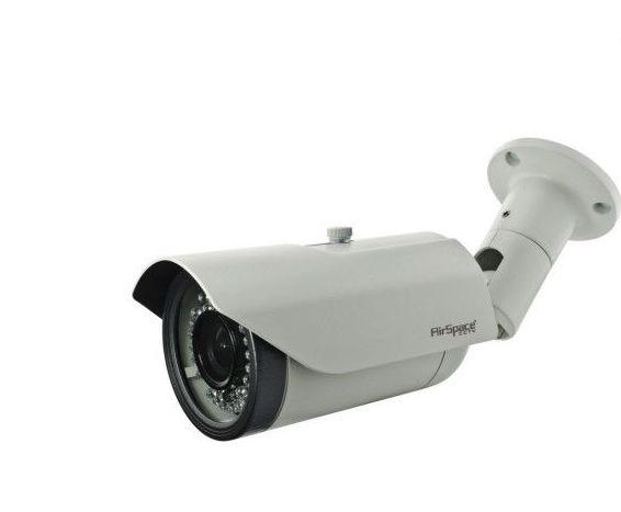 """CMOS 1/3"""" Sony Exmor de 2 megapíxeles: Productos y Servicios de CCTV BURGOS"""