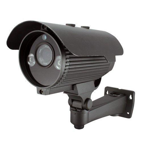 Cámara Domo 4: Productos y Servicios de CCTV BURGOS