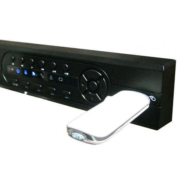 Conexión UBB 3G: Productos y Servicios de CCTV BURGOS