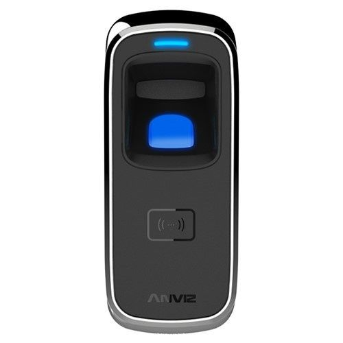 Netwvm5: Productos y Servicios de CCTV BURGOS