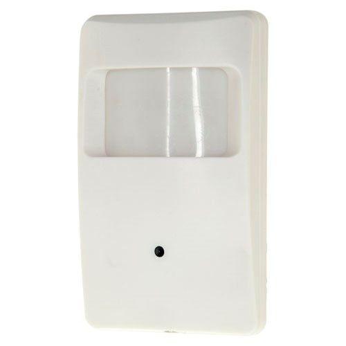Cámara camuflada 3: Productos y Servicios de CCTV BURGOS