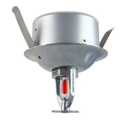 Cámara camuflada 1: Productos y Servicios de CCTV BURGOS