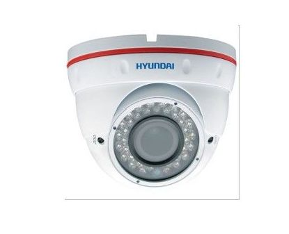 CMOS 1/2,9 Sony® de 1,3 megapíxeles: Productos y Servicios de CCTV BURGOS