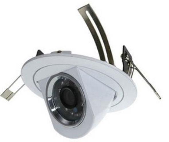 """Sensor CMOS 1/2,9"""" de 2 megapíxeles: Productos y Servicios de CCTV BURGOS"""