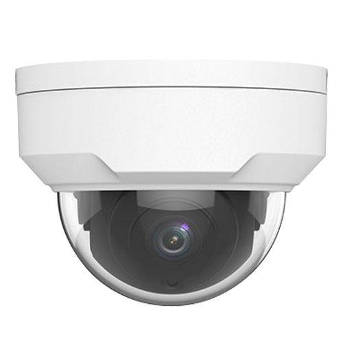 Foto 23 de Videovigilancia en Burgos | CCTV BURGOS
