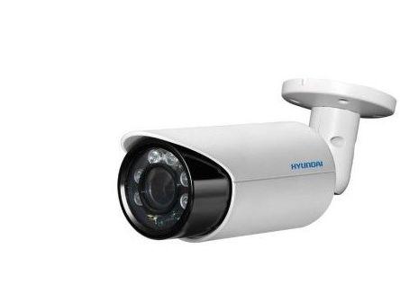 """CMOS 1/2,9"""" Sony® de 1,4 megapíxeles: Productos y Servicios de CCTV BURGOS"""