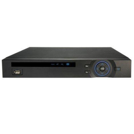 Vídeo grabación digital: Productos y Servicios de CCTV BURGOS