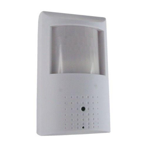 Cámara camuflada 4: Productos y Servicios de CCTV BURGOS