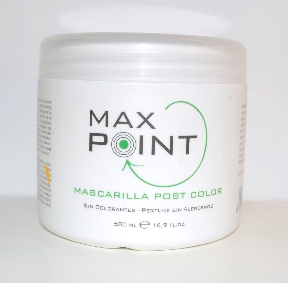 Max Point: Nuestros productos de Comercial 11
