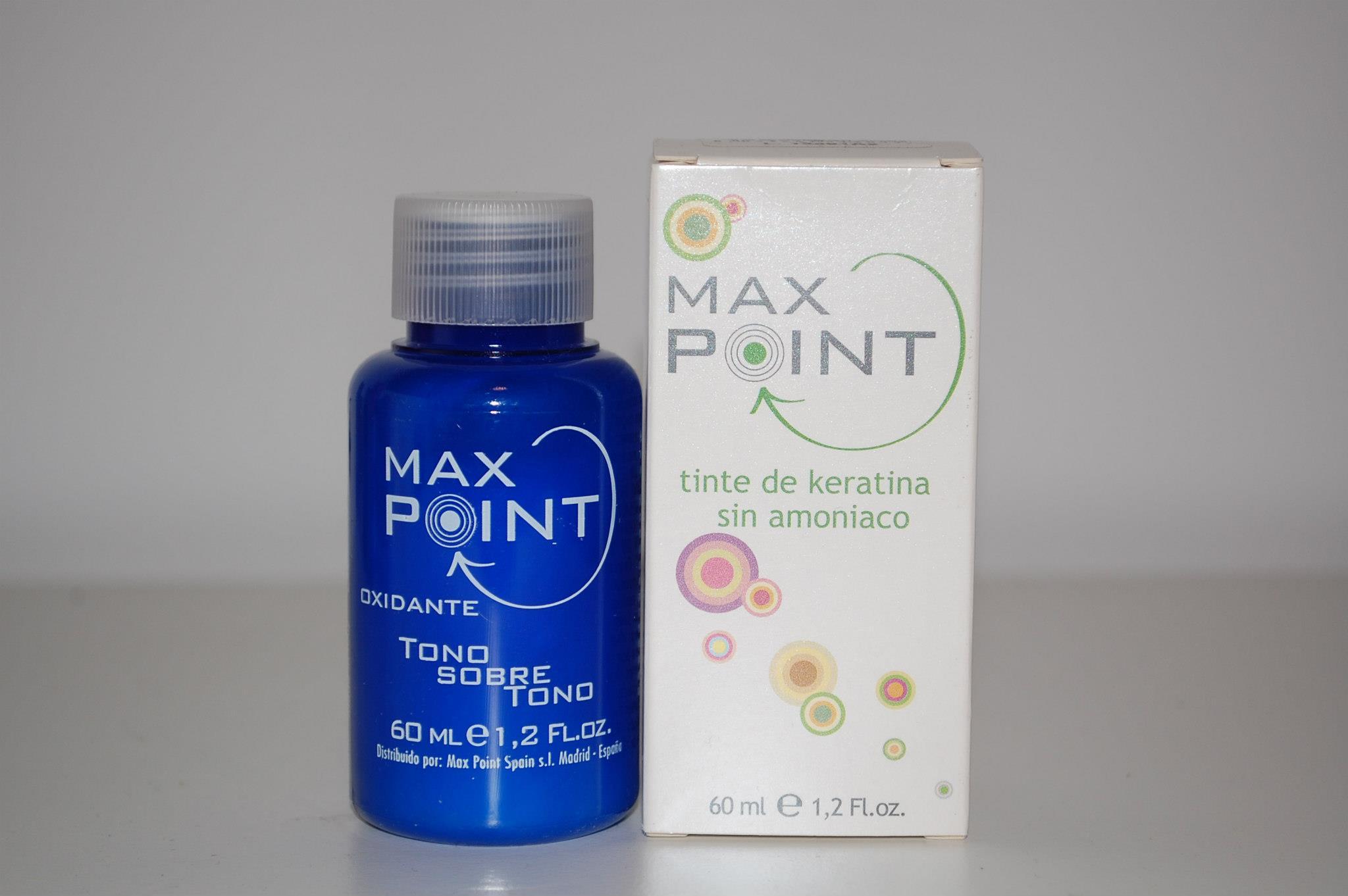 Max Point: Nuestros productos de Comercial 11