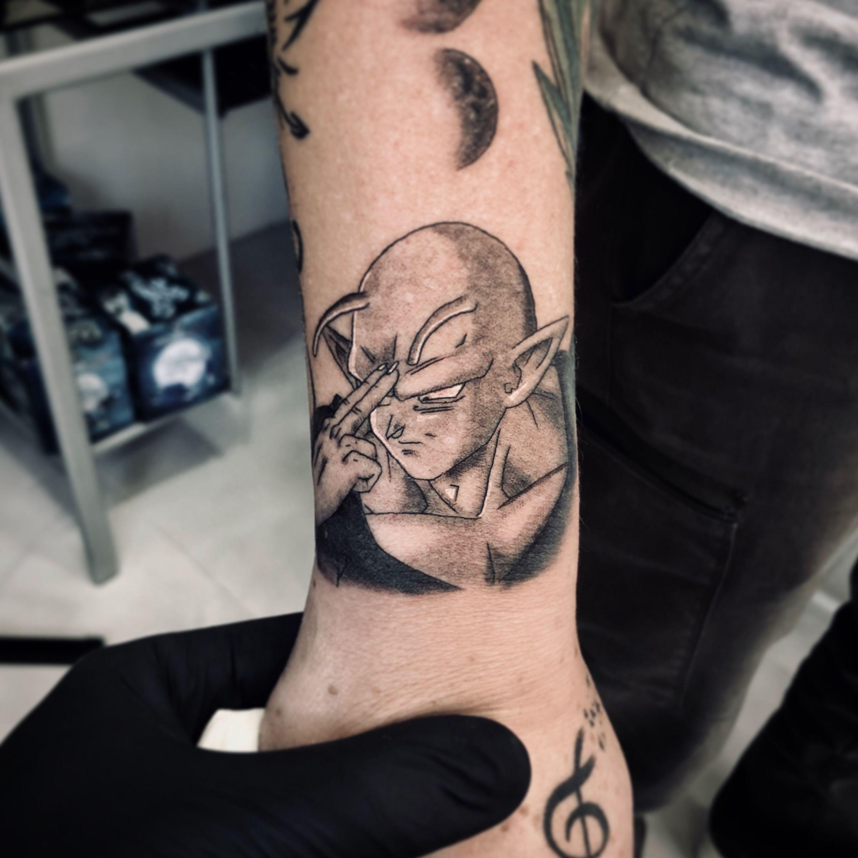 Foto 48 de Tatuajes en  | Tattoo Artman
