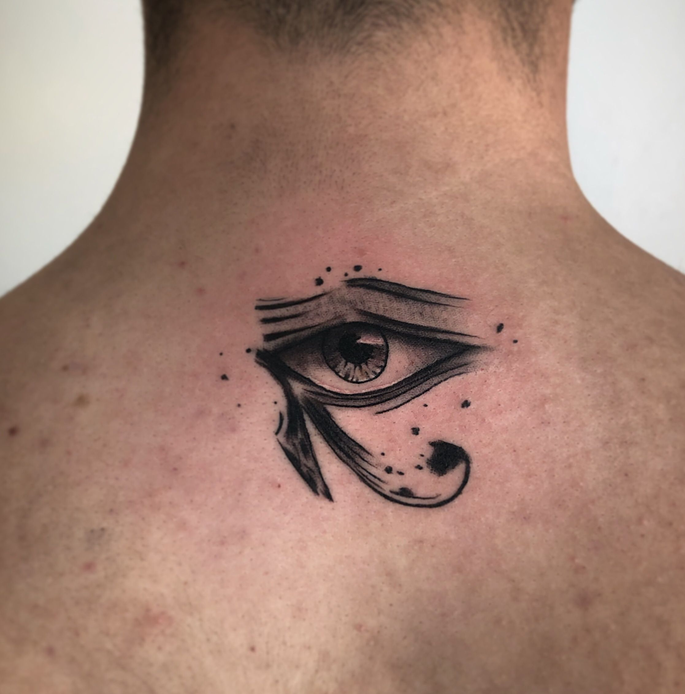 Foto 60 de Tatuajes en    Tattoo Artman