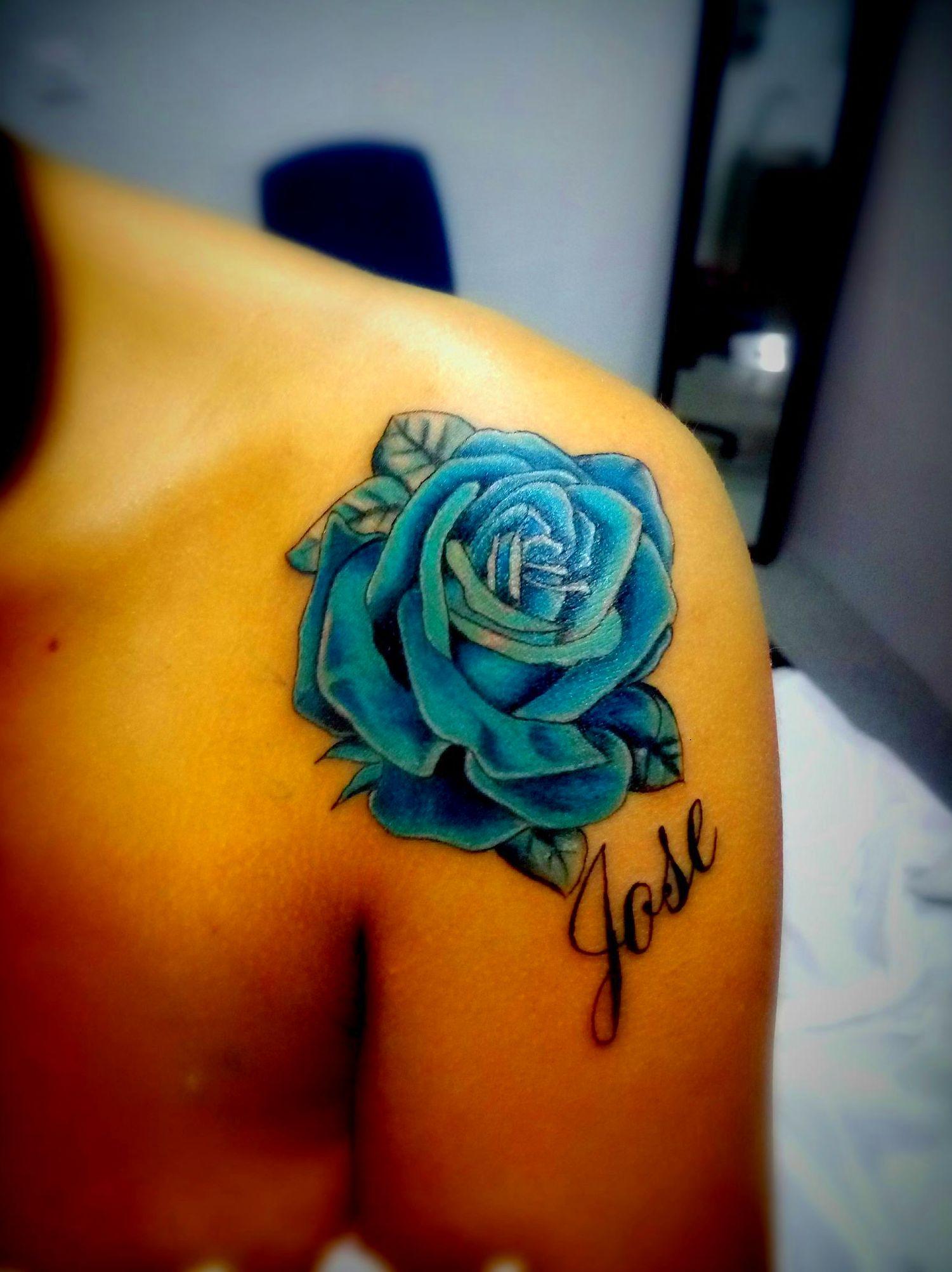 Foto 81 de Tatuajes en  | Tattoo Artman