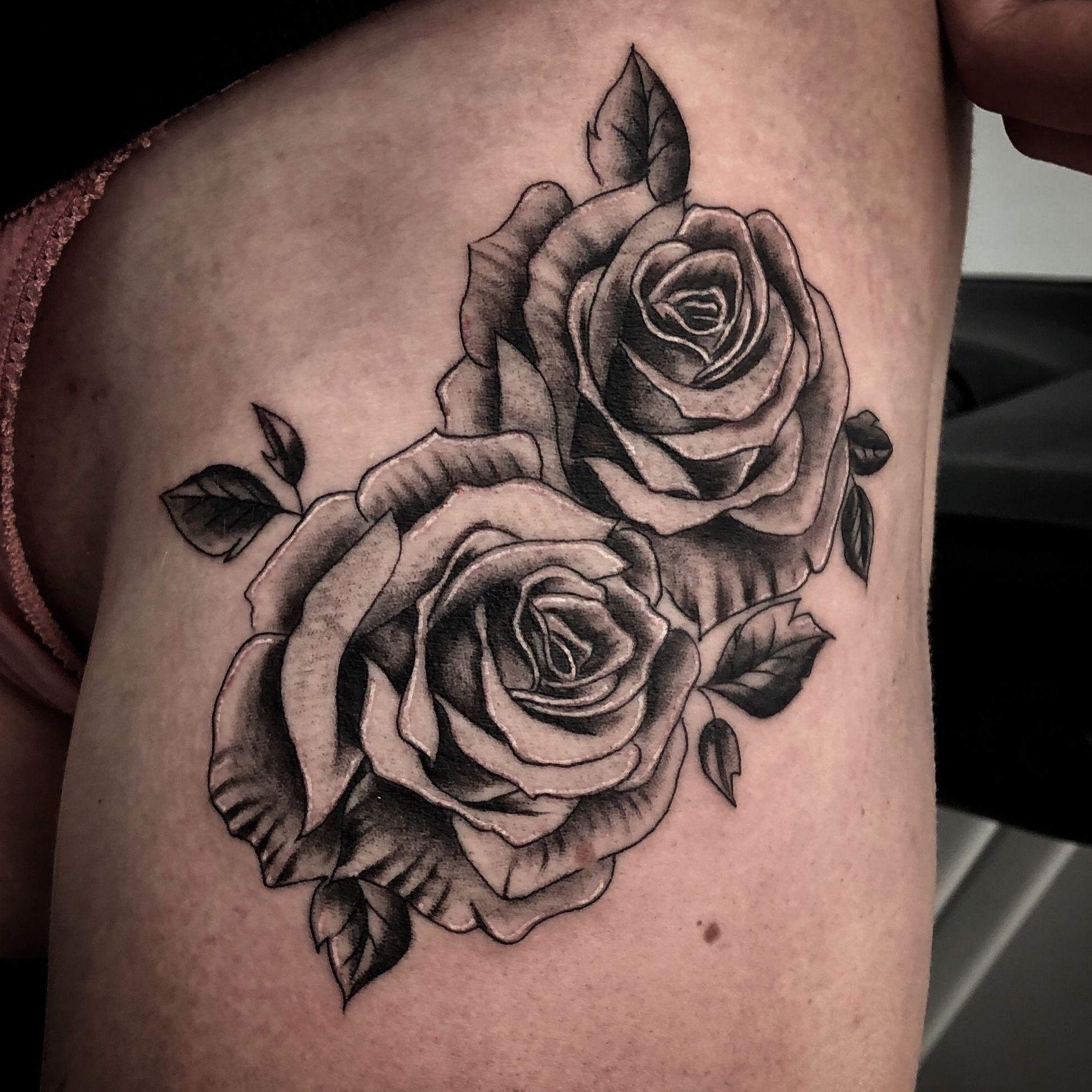 Foto 4 de Tatuajes en  | Tattoo Artman