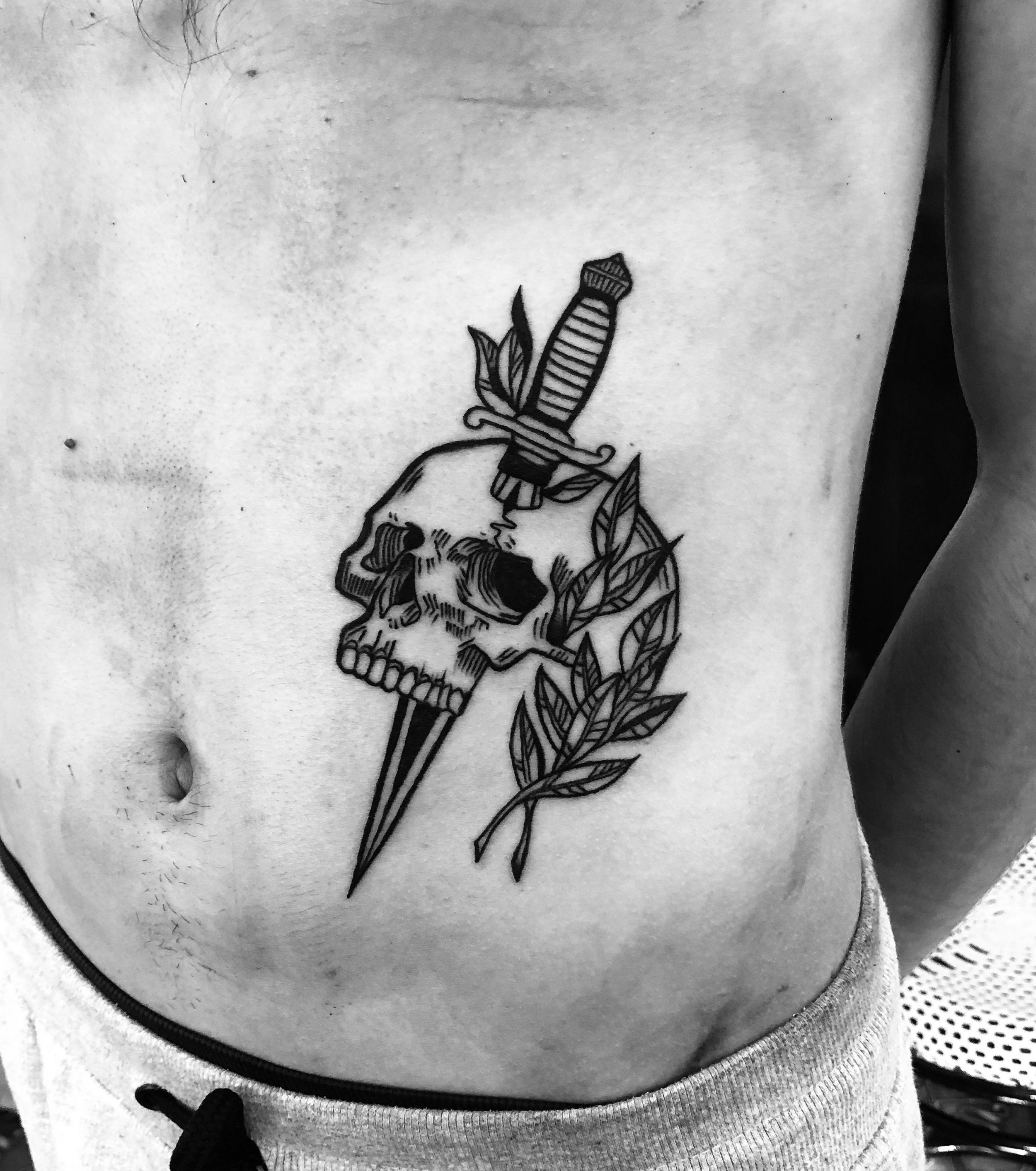 Foto 67 de Tatuajes en  | Tattoo Artman