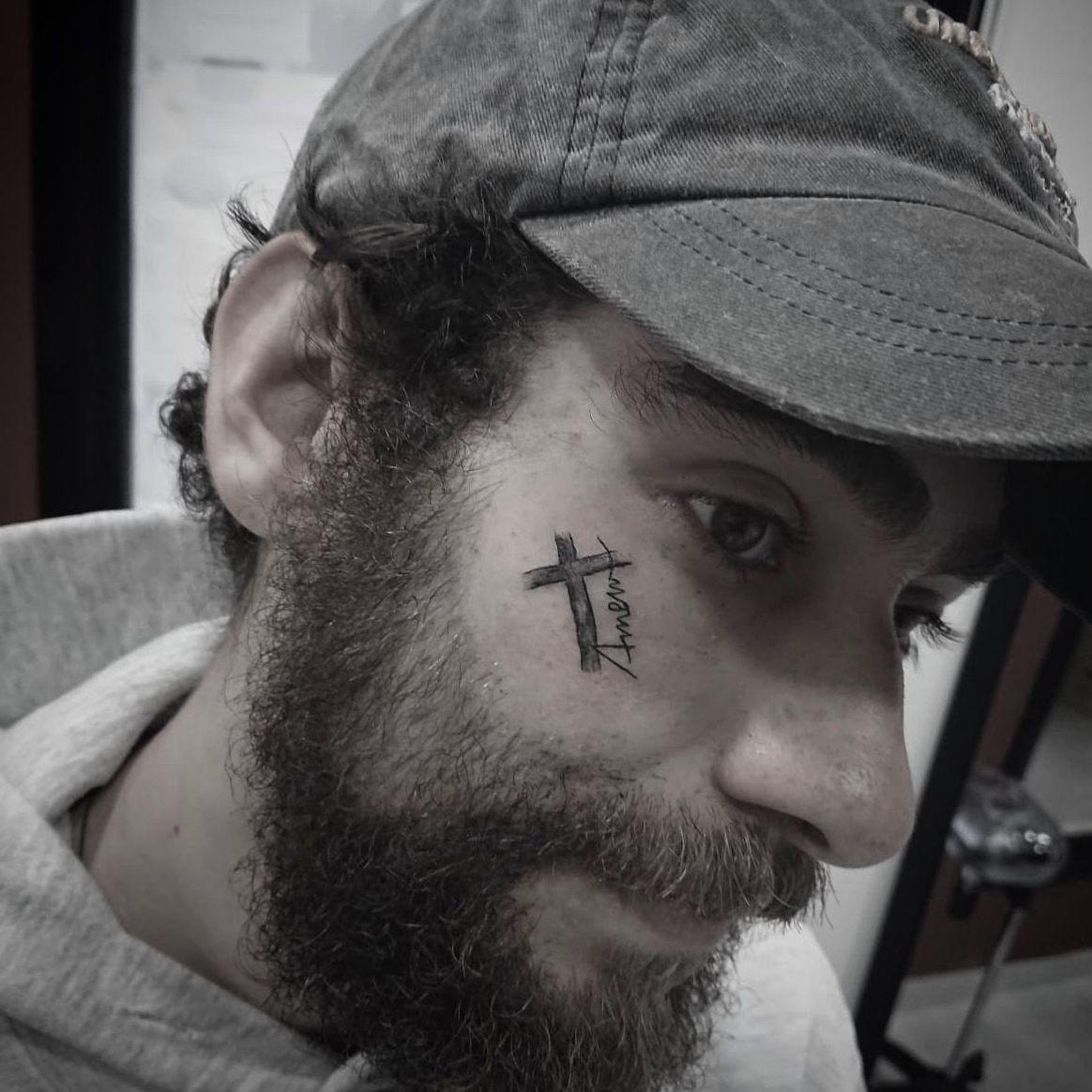 Foto 30 de Tatuajes en  | Tattoo Artman