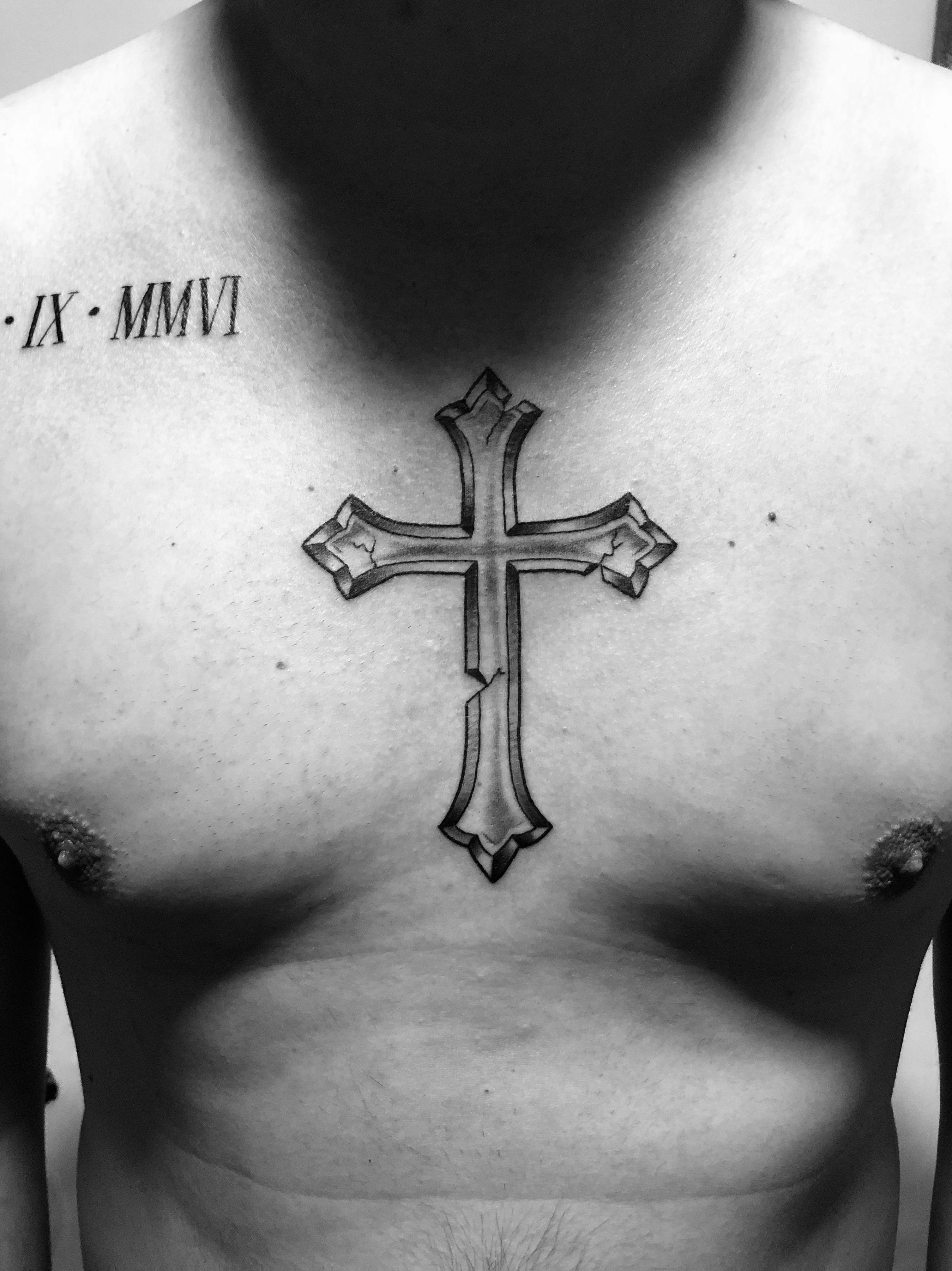 Foto 95 de Tatuajes en  | Tattoo Artman
