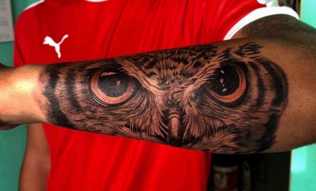 Foto 59 de Tatuajes en  | Tattoo Artman