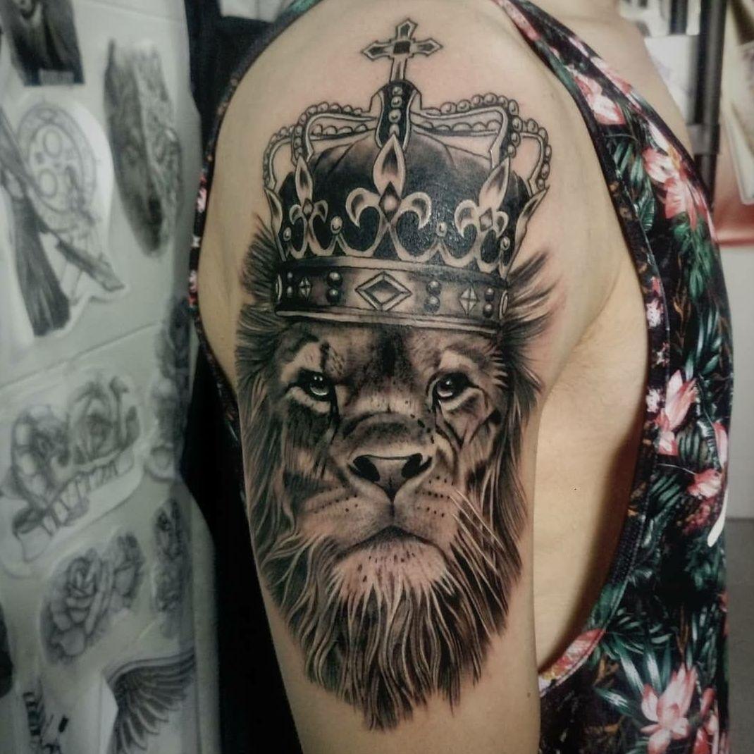 Foto 77 de Tatuajes en  | Tattoo Artman