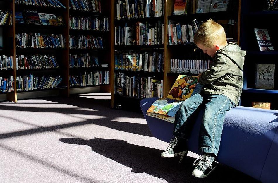 Los cuentos como herramienta terapéutica