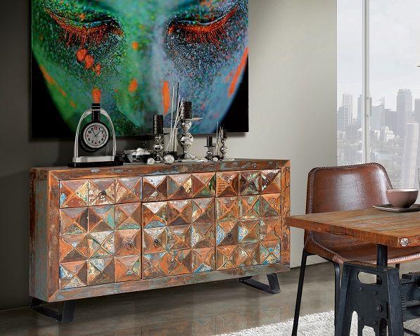 Foto 13 de Muebles y decoración en  | Muebles Izquierdo