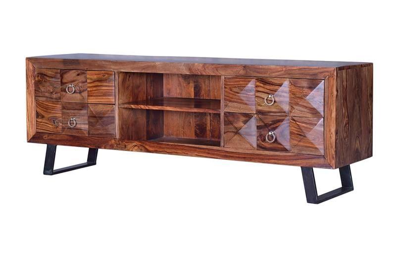 Foto 10 de Muebles y decoración en  | Muebles Izquierdo