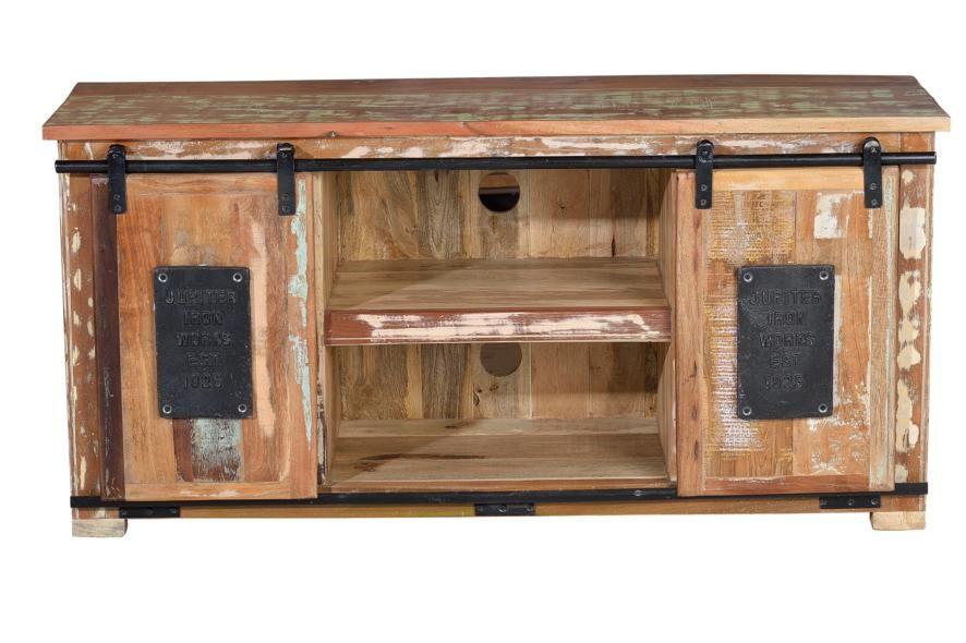 Foto 12 de Muebles y decoración en  | Muebles Izquierdo