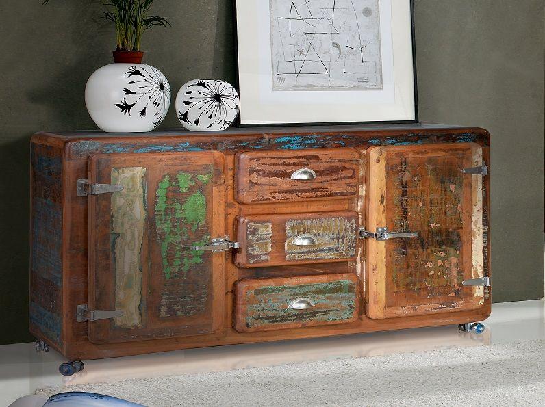 Foto 11 de Muebles y decoración en  | Muebles Izquierdo