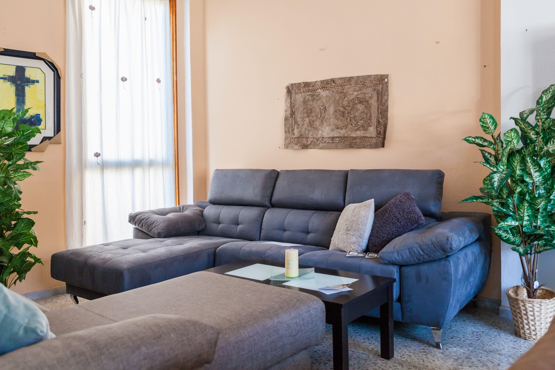 Todos nuestros sofás están hechos con materiales que aportan el máximo confort