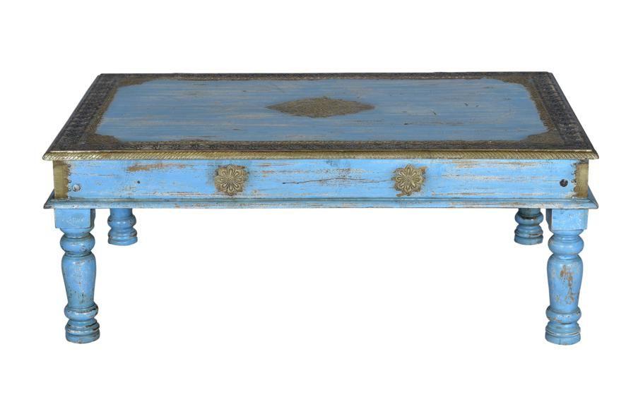Foto 3 de Muebles y decoración en  | Muebles Izquierdo