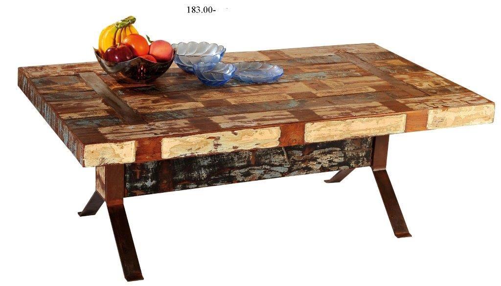 Foto 16 de Muebles y decoración en  | Muebles Izquierdo