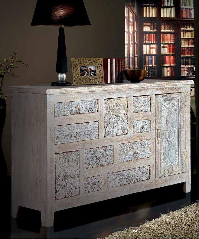 Foto 4 de Muebles y decoración en  | Muebles Izquierdo