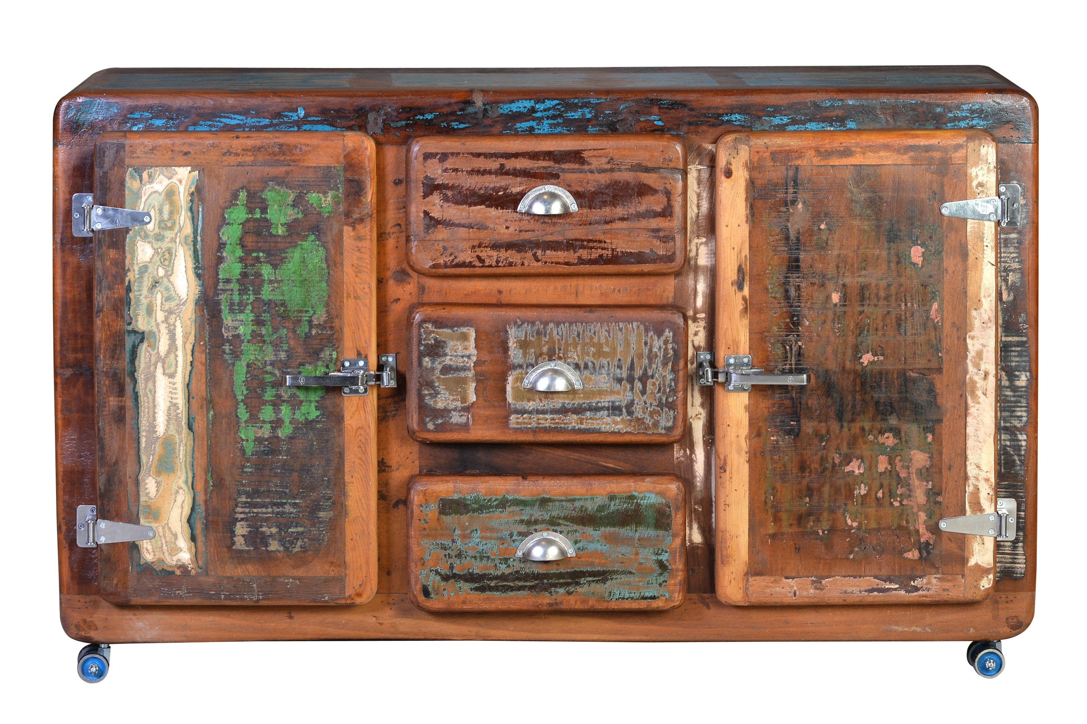 Foto 5 de Muebles y decoración en  | Muebles Izquierdo