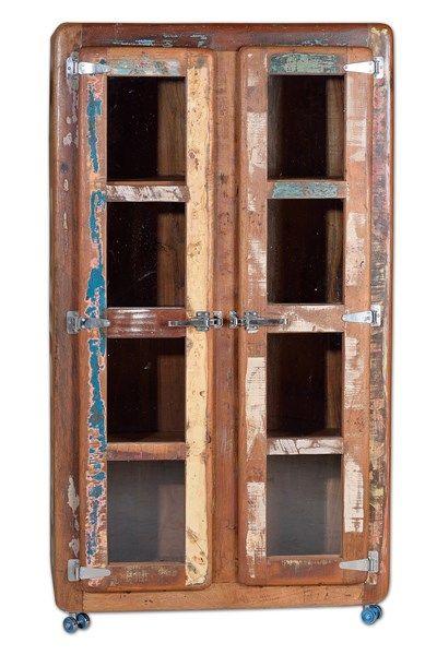 Foto 15 de Muebles y decoración en  | Muebles Izquierdo