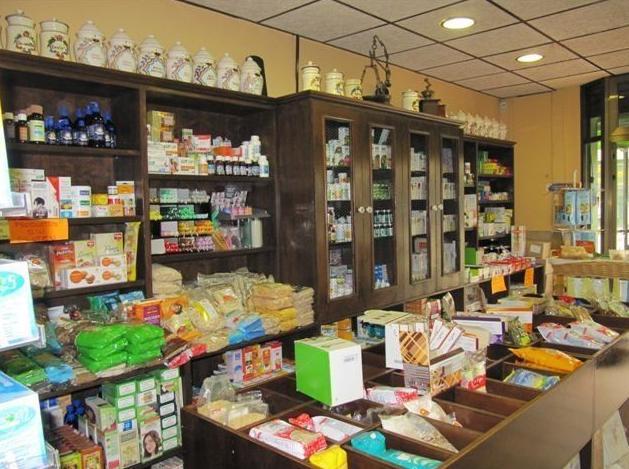 Cosmética natural: Productos y Servicios de GEMMA CAMPS SITJA