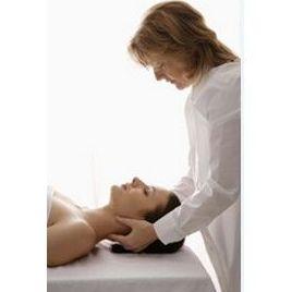 Terapia craneosacra: Servicios e Instalaciones de Fisioleader