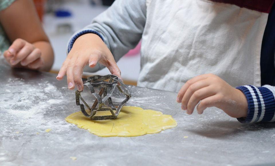 Campamentos: Servicios de Escuela Infantil Sonrisas