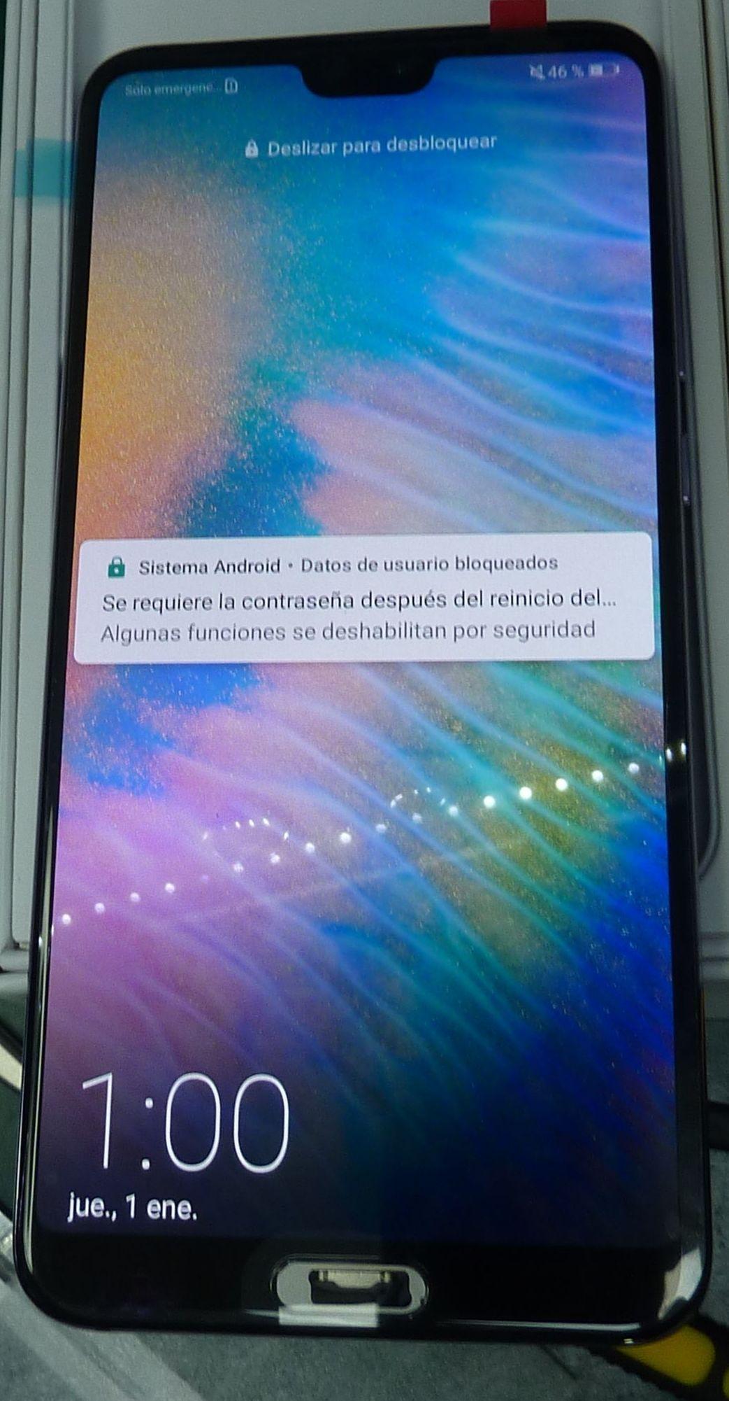 Foto 33 de Electrónica en Coslada | Alcatronics