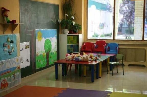 Psicología: Nuestra escuela de Los Retoños
