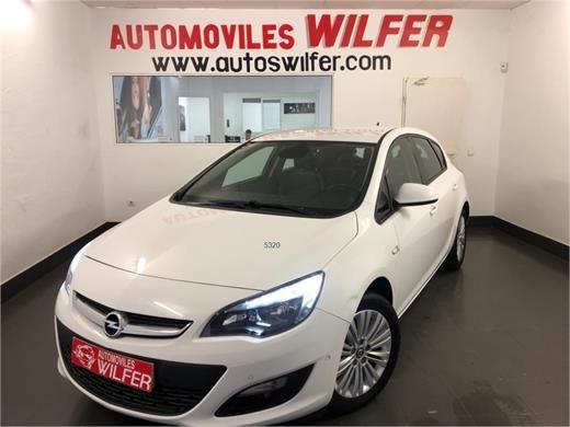 Comprar coche Tarragona