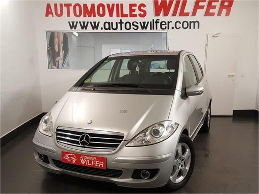 Compra vehículos segunda mano Tarragona