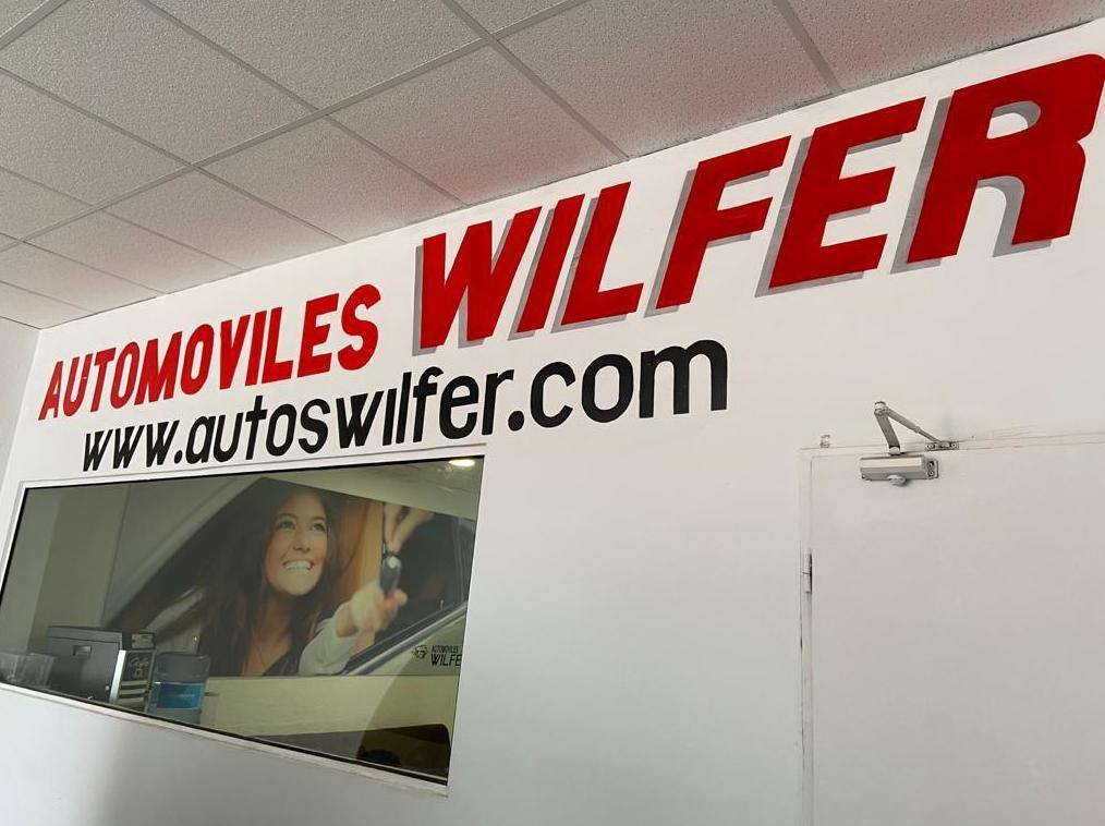 Foto 18 de Compraventa de automóviles en  | Automóviles Wilfer