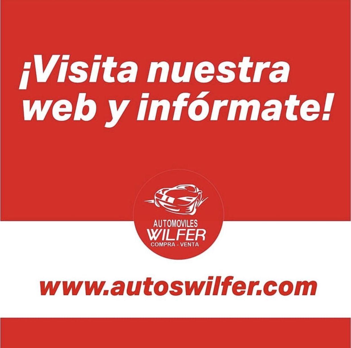Foto 6 de Compraventa de automóviles en  | Automóviles Wilfer