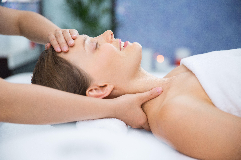 Recuperación neurológica: Tratamientos de fisioterapia de Centro de Fisioterapia FisioMar